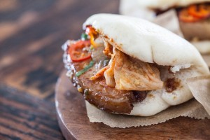 pork-belly-buns-recipe-2