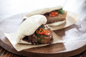 pork-belly-buns-recipe-3