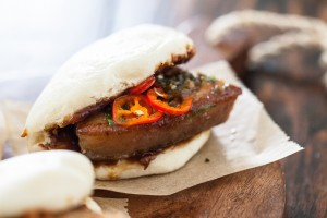 pork-belly-buns-recipe