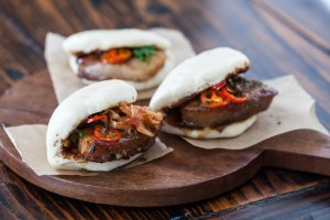 pork-belly-buns-recipe-4