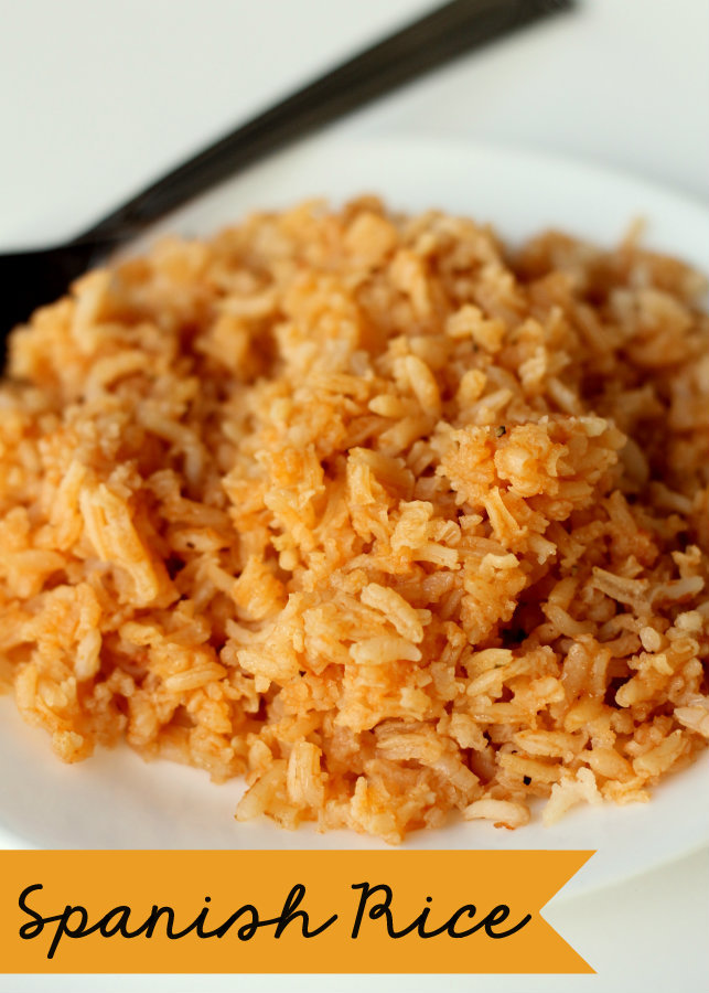 Restaurant-Style-Spanish-Rice.-The-best-and-easiest-recipe-lilluna.com-